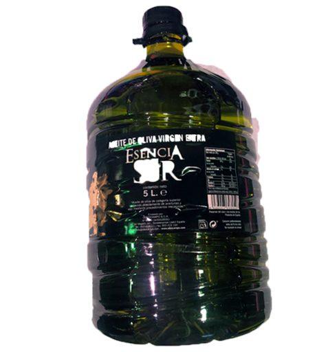 aceite virgen extra 900×512