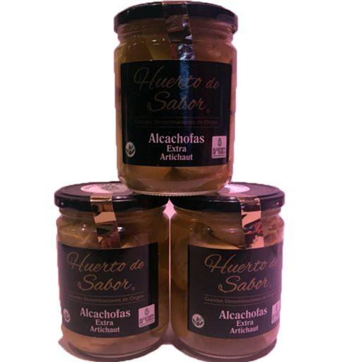 alcachofas 900×512