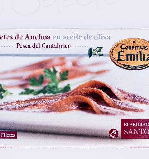 anchoas-emilia-2A