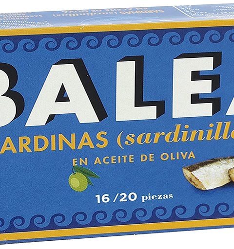 balea 1620 900×512