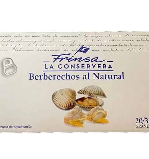 berberechos natural frinsa_id6812
