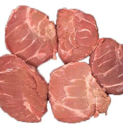 carrillada de cerdo 900×512