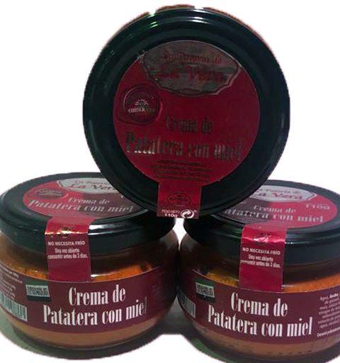 crema patatatera 900×512