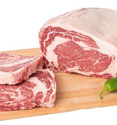 entrecot-de-lomo-vaca 900×512