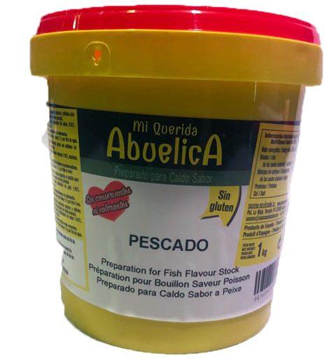preparado sabor pescado 900×512