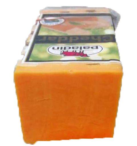 queso barra 900×512