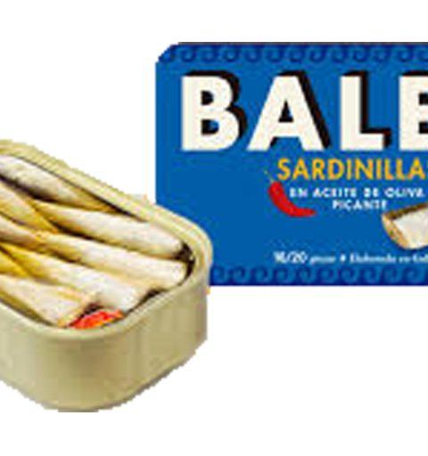 sardinillas picantes balea 900×512