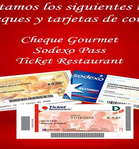 Cheques Comida_900x512