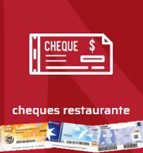 Cheques restaurant 900×512