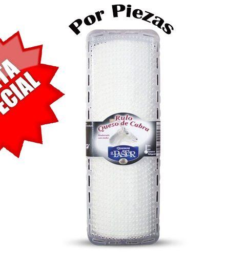 QUESO-CABRA-RULO-PIEZA-OFERTA