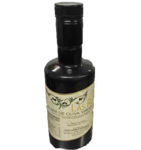 aceite oliva 500ml 900×512