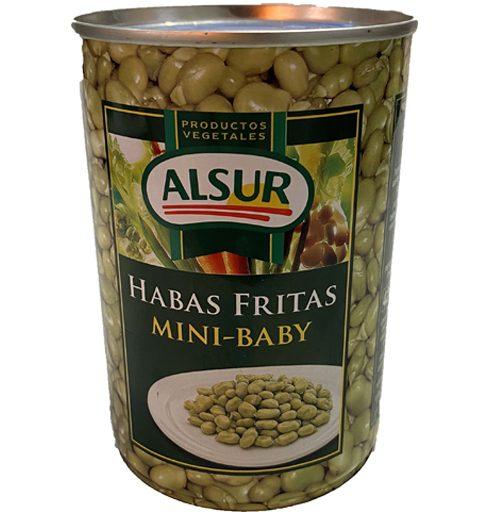 HABAS FRITAS ALSUR 900×512