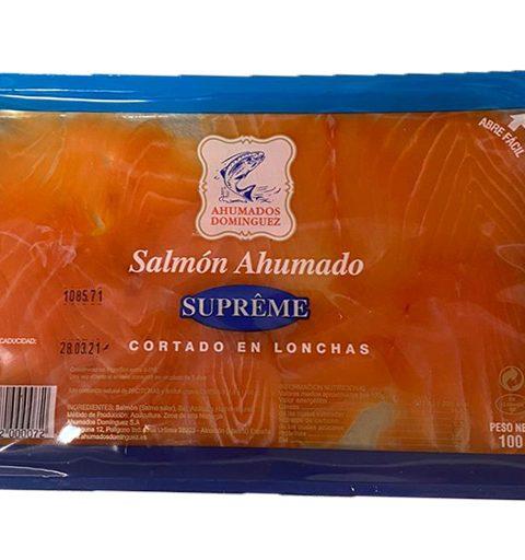 salmon lonchas sobres dominguez_id8292