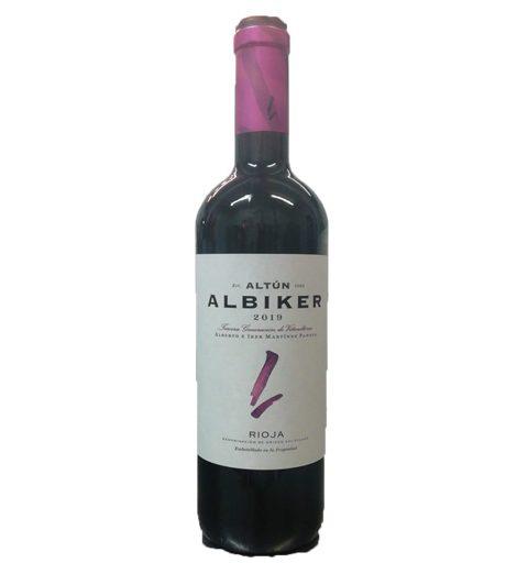vino albiker_id4909