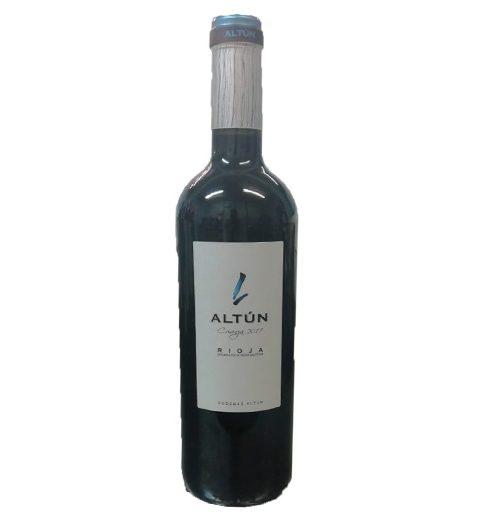 vino altun_id